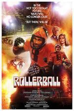 rollerball_1975 movie cover