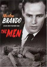 the_men movie cover