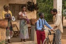 The Boy Who Harnessed the Wind movie photo