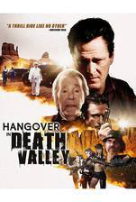 hangover_in_death_valley movie cover