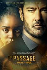 the_passage_2019 movie cover