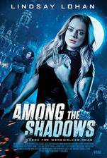 among_the_shadows movie cover