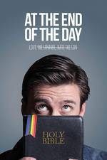 at_the_end_of_the_day_2019 movie cover