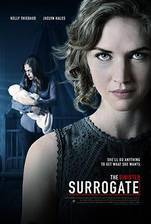 the_sinister_surrogate movie cover