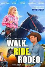 walk_ride_rodeo movie cover