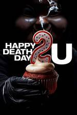 happy_death_day_2u movie cover