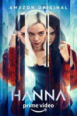 hanna_2019 movie cover