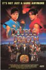 double_dragon movie cover