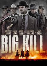 big_kill movie cover