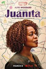 juanita movie cover