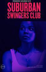 suburban_swingers_club movie cover