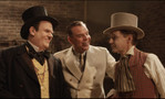 Stan & Ollie movie photo