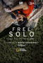 Free Solo movie photo