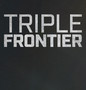 Triple Frontier movie photo