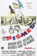 kismet_1955 movie cover