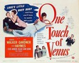 One Touch of Venus movie photo