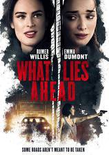 what_lies_ahead_2019 movie cover