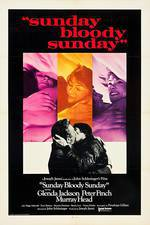 sunday_bloody_sunday movie cover