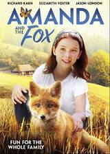 amanda_and_the_fox movie cover