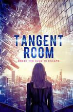 Tangent Room movie cover
