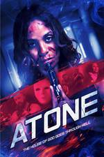atone movie cover