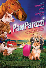 pawparazzi movie cover
