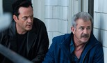 Dragged Across Concrete movie photo