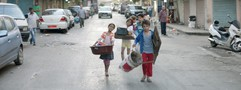 Capharnaum (Capernaum: Chaos) movie photo