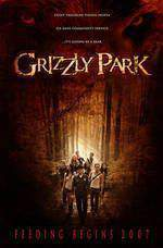 grizzly_park movie cover