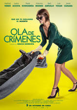 wave_of_crimes movie cover