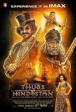 thugs_of_hindostan movie cover