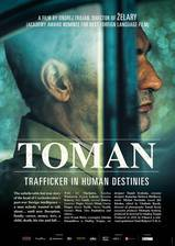 toman movie cover