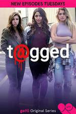 tagged_t_gged movie cover