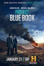 project_blue_book movie cover