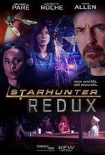 starhunter_redux movie cover
