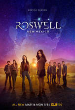 roswell_new_mexico movie cover