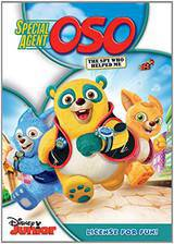 special_agent_oso movie cover