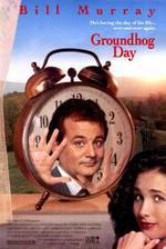 groundhog_day movie cover