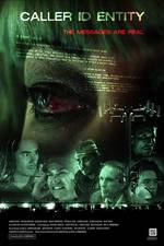 caller_id_entity movie cover