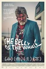 the_belly_of_the_whale movie cover