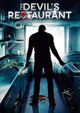 the_devil_s_restaurant movie cover