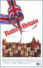 battle_of_britain movie cover