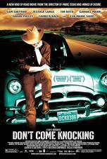 don_t_come_knocking movie cover