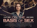 On the Basis of Sex movie photo