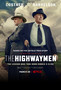 The Highwaymen movie photo