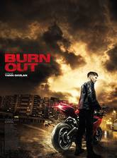 burn_out_2019 movie cover