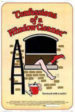 confessions_of_a_window_cleaner movie cover