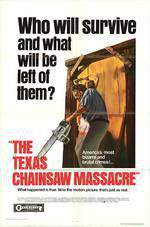 the_texas_chain_saw_massacre movie cover
