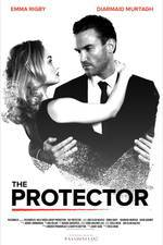The Protector movie cover