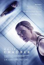 White Chamber movie cover